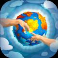 上帝模拟器进化完整道具免费版下载 v1.0.3