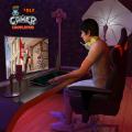 玩家模拟器mod手机版游戏下载 v1.0