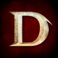 Diablo Immortal美服官网手游 v1.0