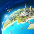 腾讯代号STARS手游最新版 v1.0