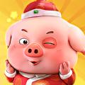 我的豆豆猪2游戏最新版 v1.0