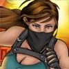 刺客桥娘最新官网版 v1.0