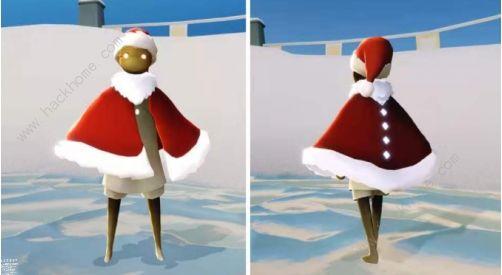 光遇圣诞节套装多少蜡烛 2020圣诞节套装所需蜡烛价格详解[视频][多图]图片3