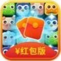 激萌消消乐红包安卓2021版 v1.0