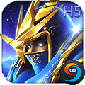 新大天使之剑手游官网最新版 v1.3