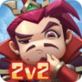 三国先锋之乱世为王手游官方版 v1.0