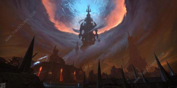 魔兽世界纳斯利亚堡攻略大全 纳斯利亚堡boss打法攻略[视频][多图]图片2