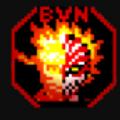 死神vs火影bvn子耀改全角色解锁修改版 v1.0