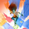 超级跳伞运动员游戏安卓最新下载 v1.0