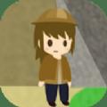 拉尼的洞窟游戏最新手机安卓下载 v1.0.32