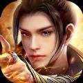 逆苍穹之铸剑师手游官方版 v1.0