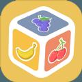 你玩三消贼菜游戏最新版 v1.0
