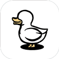 Clusterduck汉化中文安卓版游戏 v1.1.0