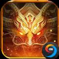 龙城至尊之裁决战刃手游官网正式版 v1.0.0