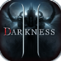 不朽暗黑破壞神手遊官網正式版 v1.0