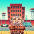 犯罪逃逸之谜游戏最新官方版 v1.1