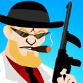 Spy Master游戏安卓中文版 v1.0.1