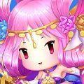 三国大领主萌将无双手游官网正式版 v5.0.0