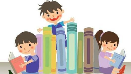 海棠线上文学城