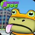 疯狂的青蛙2游戏手机版下载 v1.11.05