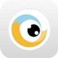 久久青草手机娱乐一体免费视频下载 v1.0.0