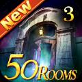 密室逃脱新50房间3安卓版游戏 v1.0