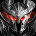 魔剑与荣耀手游官网正式版 v1.0