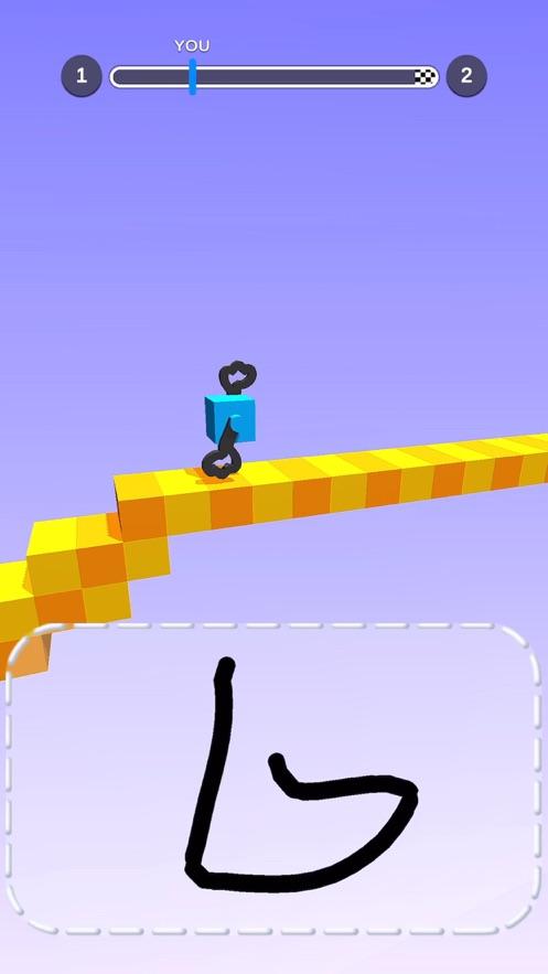 抖音趣味攀登者游戏最新安卓版下载图片1