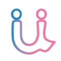 LikeU交友app官方版下载 v1.0