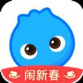 洋葱数学网官网app v5.20.2