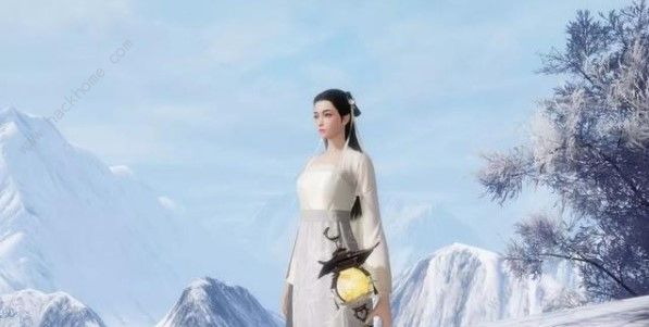 一梦江湖元宵凤烛星有什么用 元宵凤烛星作用详解[视频][多图]图片3