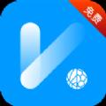 看个球ios手机版app v1.3.7