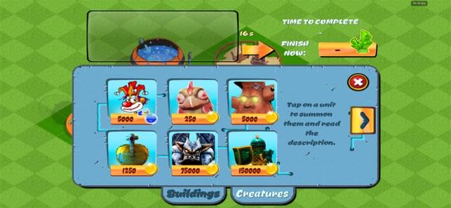 海岛建造经营游戏最新手机版图2: