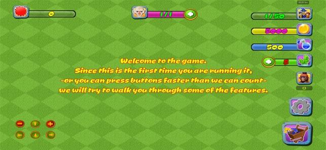 海岛建造经营游戏最新手机版图3: