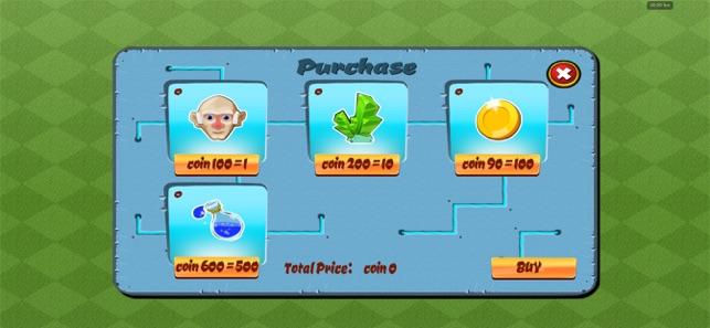 海岛建造经营游戏最新手机版图片1