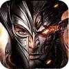圣战士幻兽HD手游正版官网下载 v1.0