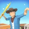 牛仔射箭游戏安卓版下载 v1.0