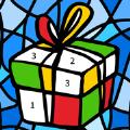 趣画画缤纷世界游戏最新安卓版 v1.0