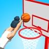 灌篮高高手游戏官方最新版 v2.2.1