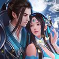 神修少年手游官网唯一正版 v1.0