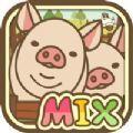 金猪养猪场领红包赚钱版app v1.0
