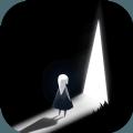 抖音夜巷逃生游戏最新完整版(Alley) v1.0