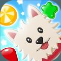 花园连萌消游戏最新安卓版 v1.0
