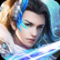 龙魂一剑手游官网最新版 v1.0