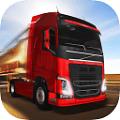 长途客车模拟2020游戏安卓中文版 v1.6.1