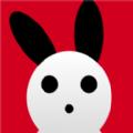 太空兔兔手机版