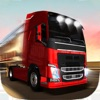 欧洲卡车司机pro游戏最新中文版下载 v1.0