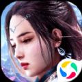 腾讯封仙之飞剑问道手游官网安卓版 v1.0.1