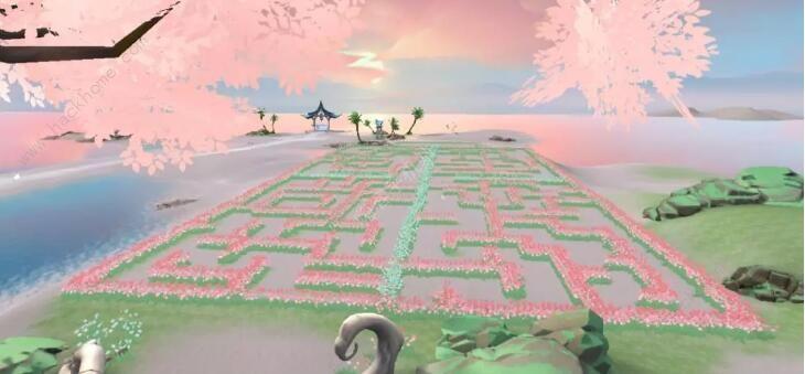 新笑傲江湖手游2月13日更新公告 情人节活动上线[视频][多图]图片3