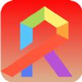 优品券苹果版软件app下载 v1.0